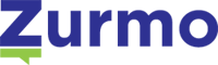 Logo of Zurmo Open Source CRM